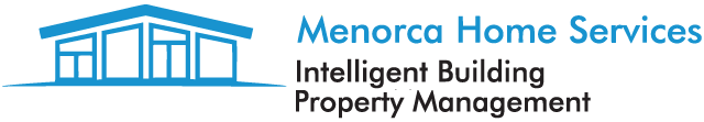 Menorca Home Services